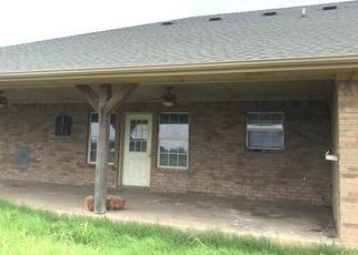 Casa en Remate en Point 75472 W US HIGHWAY 69 - Identificador: 4415567718