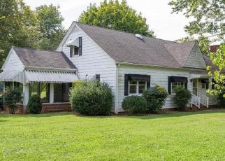 Casa en Remate en Greensboro 27406 LIBERTY RD - Identificador: 4415570787