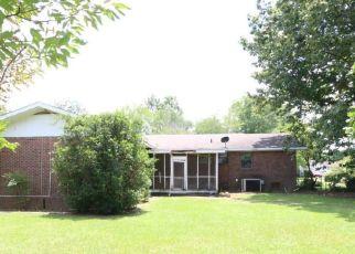 Casa en Remate en Warner Robins 31093 SENTRY OAKS DR - Identificador: 4415578664