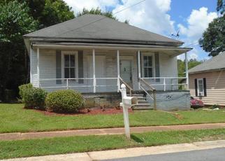 Casa en Remate en Grantville 30220 GRADY SMITH ST - Identificador: 4415580410