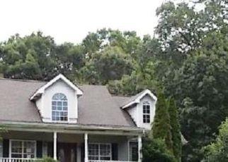 Casa en Remate en Chickamauga 30707 HALEYS COVE DR - Identificador: 4415583480