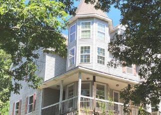 Casa en Remate en Adairsville 30103 ROCK FENCE RD NW - Identificador: 4415593105