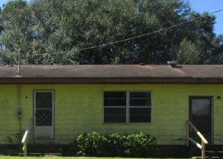 Casa en Remate en Colquitt 39837 JETERVILLE RD - Identificador: 4415598820
