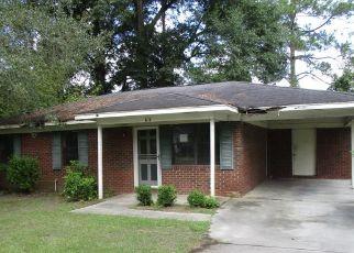 Casa en Remate en Lakeland 31635 E PEELER AVE - Identificador: 4415600558