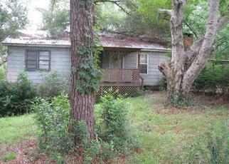 Casa en Remate en Fort Gaines 39851 EUFAULA RD - Identificador: 4415608443