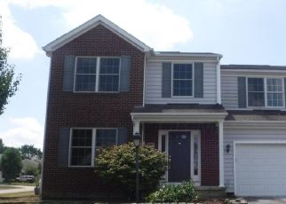 Casa en Remate en Lewis Center 43035 IMPATIENS WAY - Identificador: 4415619840