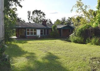 Casa en Remate en Wewahitchka 32449 STATE ROAD 71 S - Identificador: 4415642159
