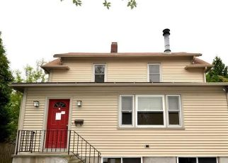 Casa en Remate en Old Greenwich 06870 SHORE RD - Identificador: 4415651366
