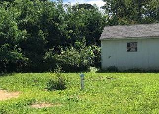 Casa en Remate en Cobb Island 20625 AUDREY RD - Identificador: 4415681141