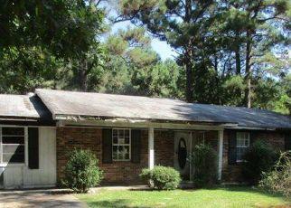 Casa en Remate en Warren 71671 BELLAIRE ST - Identificador: 4415726706