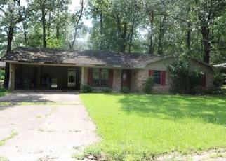 Casa en Remate en Monticello 71655 MEADOWVIEW DR - Identificador: 4415728900