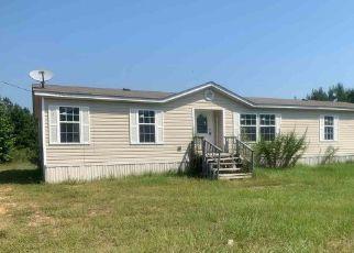 Casa en Remate en Redfield 72132 NCTR RD - Identificador: 4415730196