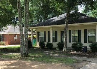 Casa en Remate en Millbrook 36054 BROWNS RD - Identificador: 4415762165