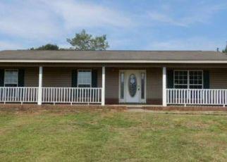 Casa en Remate en Samson 36477 S STATE HIGHWAY 87 - Identificador: 4415765232