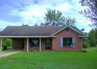 Casa en Remate en Hayneville 36040 ROSE LN - Identificador: 4415768295