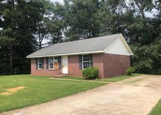Casa en Remate en Gordo 35466 GARDEN DR - Identificador: 4415771815