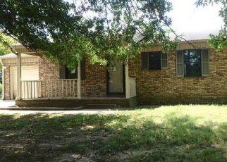 Casa en Remate en Athens 35614 AL HIGHWAY 127 - Identificador: 4415772690