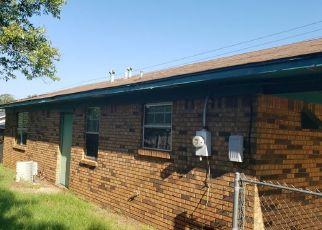 Casa en Remate en Moundville 35474 COUNTY LINE RD - Identificador: 4415778827