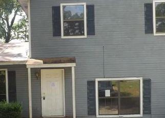 Casa en Remate en Ozark 36360 WILLOW OAKS DR - Identificador: 4415784959