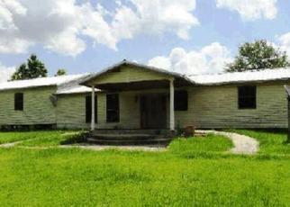 Casa en Remate en Millry 36558 FATTY LOCKHART RD - Identificador: 4415786703