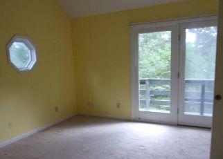 Casa en Remate en Sanford 27332 WOODBURY LN - Identificador: 4415793264
