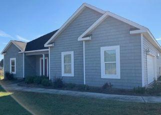 Casa en Remate en Hawkinsville 31036 RISBY ST - Identificador: 4415797205