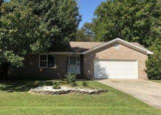 Casa en Remate en Myrtle Beach 29588 WACCAMAW RIVER RD - Identificador: 4415798527