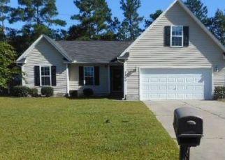 Casa en Remate en Hope Mills 28348 PIONEER DR - Identificador: 4415799397