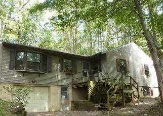 Casa en Remate en Holtwood 17532 HOLTWOOD RD - Identificador: 4415839699