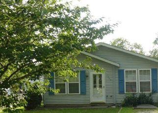 Casa en Remate en Madison 44057 OXFORD DR - Identificador: 4415866856