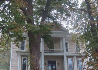 Casa en Remate en Limestone 14753 MAIN ST - Identificador: 4415870800