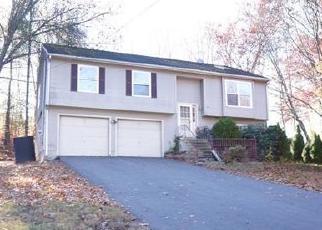Casa en Remate en Cheshire 06410 ASPEN DR - Identificador: 4415894441