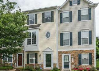 Casa en Remate en Woodbridge 22192 MAIDSTONE CT - Identificador: 4415901448