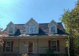 Casa en Remate en Aquasco 20608 AQUASCO RD - Identificador: 4415913719