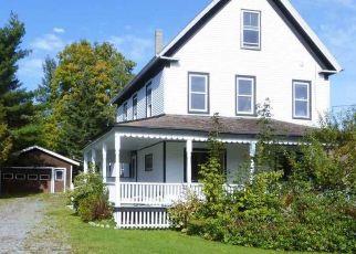 Casa en Remate en North Troy 05859 ELM ST - Identificador: 4415931668