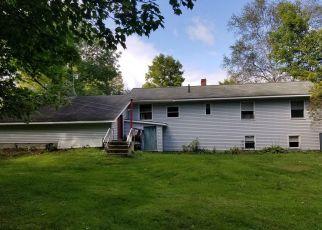 Casa en Remate en North Anson 04958 EMBDEN POND RD - Identificador: 4415934745