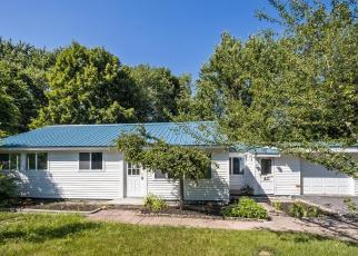 Casa en Remate en Tyngsboro 01879 LONG POND RD - Identificador: 4415939102