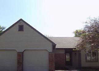 Casa en Remate en Indianapolis 46254 BRAEMAR DR - Identificador: 4415970205
