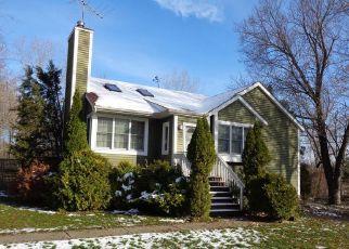 Casa en Remate en Three Oaks 49128 EAST RD - Identificador: 4415972845