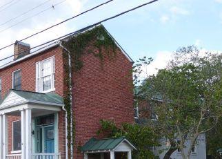 Casa en Remate en Springfield 26763 SPRINGFIELD PIKE - Identificador: 4415983346