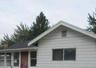 Casa en Remate en Payette 83661 5TH AVE N - Identificador: 4416004819
