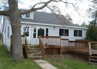 Casa en Remate en Camp Douglas 54618 5TH AVE - Identificador: 4416010503