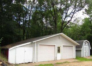 Casa en Remate en Colfax 54730 970TH ST - Identificador: 4416011380