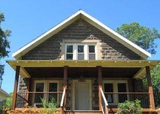Casa en Remate en Eau Claire 54703 BELLEVUE AVE - Identificador: 4416012253