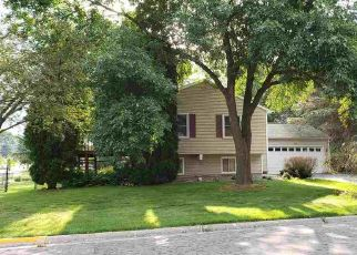 Casa en Remate en Mc Farland 53558 LEANNE LN - Identificador: 4416014440