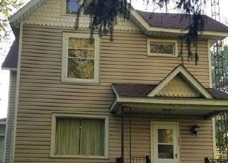 Casa en Remate en Fairwater 53931 MAIN ST - Identificador: 4416017514