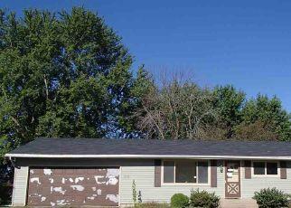 Casa en Remate en Monroe 53566 4TH AVE W - Identificador: 4416018384