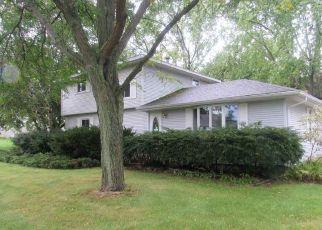 Casa en Remate en Winneconne 54986 FRONTIER RD - Identificador: 4416022774