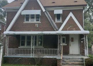 Casa en Remate en Detroit 48227 METTETAL ST - Identificador: 4416042927