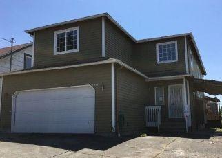 Casa en Remate en Seattle 98118 S BRANDON ST - Identificador: 4416049485